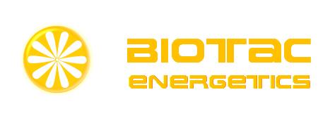 BIOTAC Energetics